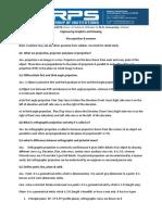 engg drawg.pdf