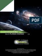 Plasma Buch - Keshe Foundation