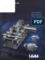 GPT GEAR REDUCER.pdf