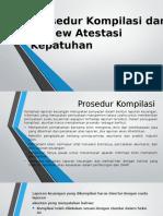 audit kelompok'.pptx