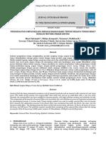 246-426-1-SM.pdf