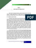 BAB III - AKUNTABILITAS KINERJA TAHUN 2013.pdf