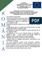 Eliberarea actului de identitate la expirarea termenului de valabilitate (1).doc