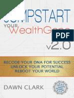 Jumpstart_Your_Wealth_Gene_v2.pdf