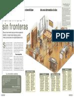 Plan Negocio Traductores