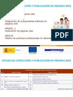 Uf1302-Construcción de Páginas Web Con El Lenguaje de Marcas