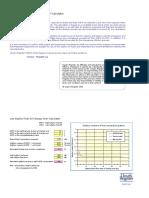 LSFO Change Over Calculator (1)