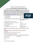 msc-comp-specialism-prog-specs.pdf