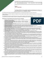 Aparatos Sometidos a Presion - Mantenimiento de Sistemas de Aire Comprimido
