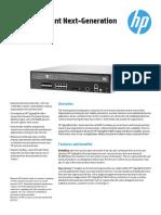 NGFW_data_sheet.pdf