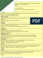 Diccionario Médico.pdf 92