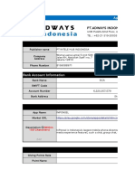 [Example] Application Form_For Pubslisher_format