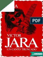 JARA Joan - Victor un canto truncado.pdf