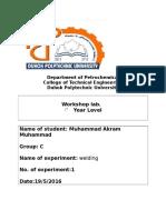 workshop.docx