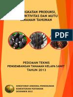 213274754-Pedoman-Teknis-Pengembangan-Tanaman-Kelapa-Sawit.pdf