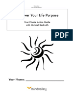 Discover_Your_Life_Purpose_Masterclass_with_Michael_Beckwith_Workbook.pdf