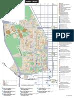 campusmap_e.pdf