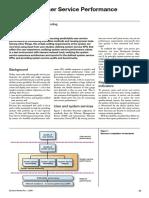 7_EricssonsUserService.pdf