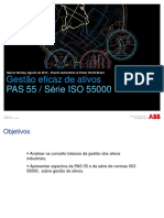 Palestra+ISO+55000_APW-BR_2015
