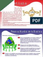 Juego de Rol Reserva de la Biosfera La Palma.pdf