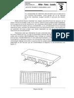 calculo aproximado de emparrillado.pdf