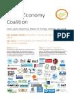 GEC network vision 2016 - 2020 (F).pdf