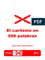 Nº 5. El carlismo en 500 palabras internet.pdf