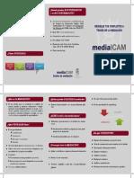 Docs Triptico Mediacion