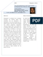 URB5.pdf