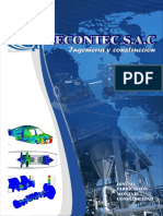 Brochure A4 Rev.F1