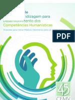 Estrategias de Ensino-Aprendizagem Para Desenvolvimento Das Competencias Humanisticas_site