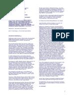 Trust Cases Full Text