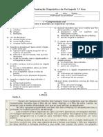 Tested i a Gns Tico Portugues 2015