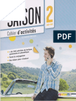cocton_m_de_oliveira_a_dupleix_d_saison_2_cahier_d_activites.pdf