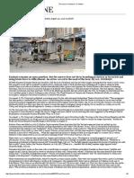 Terrorism in Kashmir _ Frontline
