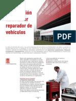 RECPECIÓN DE TALLER.pdf
