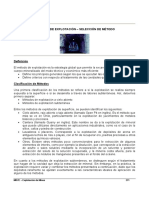 Apunte_MI57E_26_32.pdf