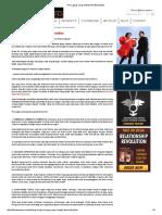 Pria Lajang Yang Mewah dan Berkualitas.pdf