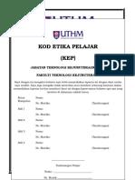 Lab Sheet 4 Pour Plate