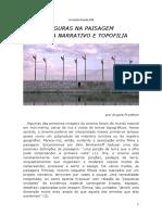 Artigo Figuras Na Paisagem Portugués (1)