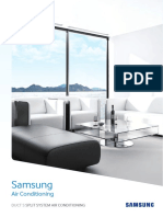 Samsung CAC Duct S Brochure 20140729 0