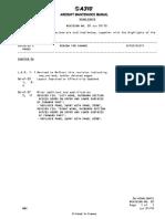 BAMMBG_000004.pdf