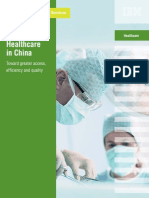 g510-6268-healthcare-china.pdf