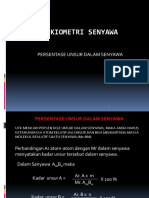 191575822-2-Materi-Kuliah-Persen-Komposisi.pdf