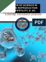 DoctorReproduccionHumanaFertilidad.pdf