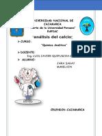 analis de calcio.docx