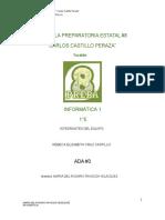ADA 3 Acuama