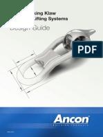 unilift_design_guide_australia_march_2015 (1).pdf