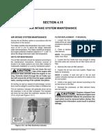 6284_4_15.pdf