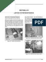 6284_4_10.pdf